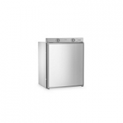 Абсорбционный встраиваемый автохолодильник Dometic RM 5310